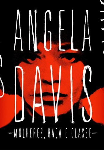 angela_davis_livro