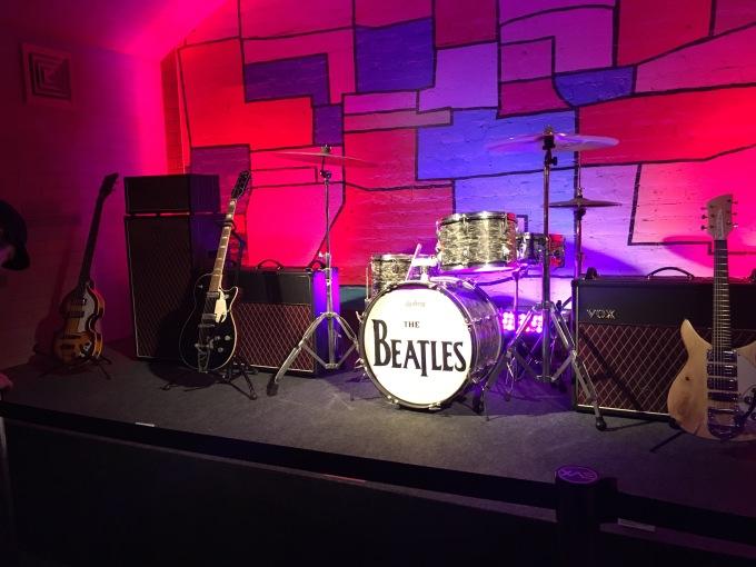 beatlemania-experience-3