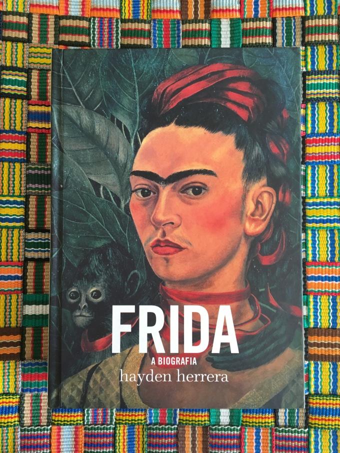 frida-3