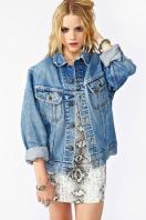 maxi-jaqueta-jeans-11-17-19