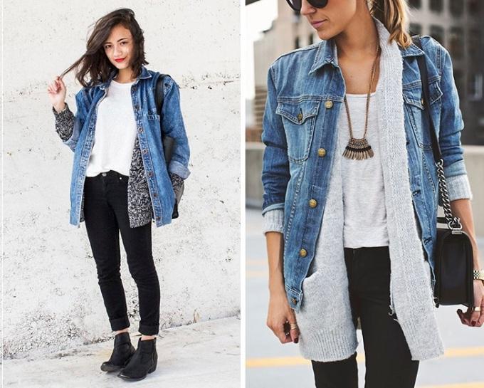 maxi-jaqueta-jeans-2