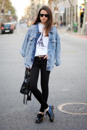 maxi-jaqueta-jeans-5