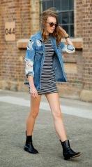 maxi-jaqueta-jeans-7