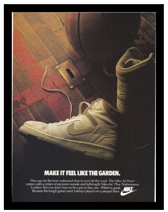 vintage-nike-ad-air-force-ii