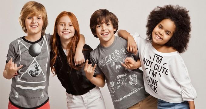 cavalera-kids-1200x640