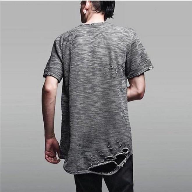 hi-street-mens-font-b-ripped-b-font-tee-font-b-shirts-b-font-summer-streetwear