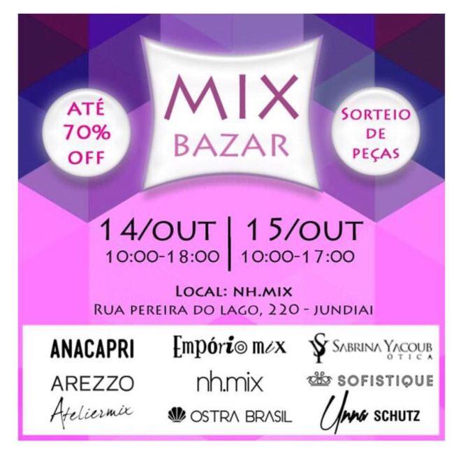 mix-bazar