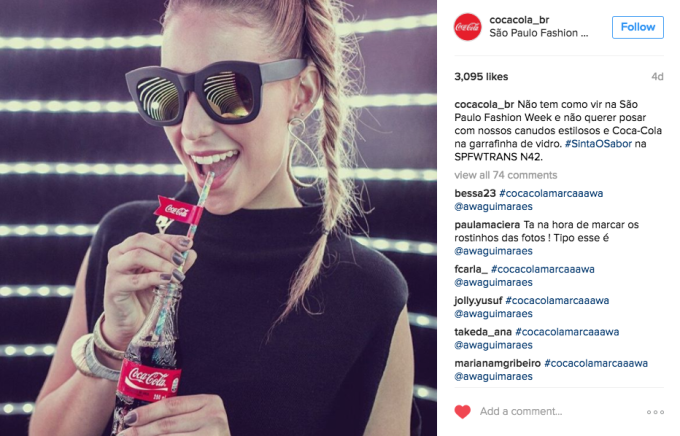 coca-cola-spfw-n42-awa-guimara%cc%83es