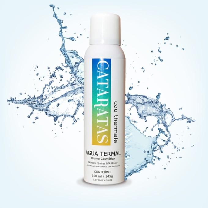 agua-termal