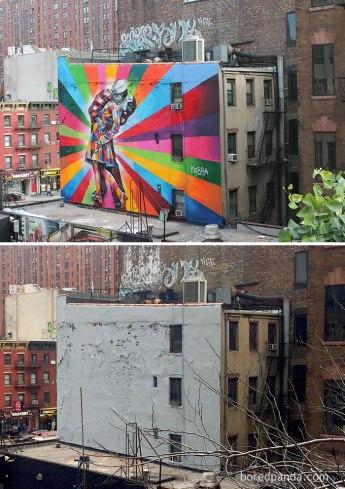 15-exemplos-de-como-a-arte-de-rua-transforma-paisagens-urbanas-sem-atratvidade-12