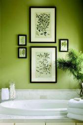 greenery1