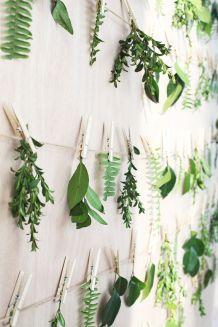 greenery10