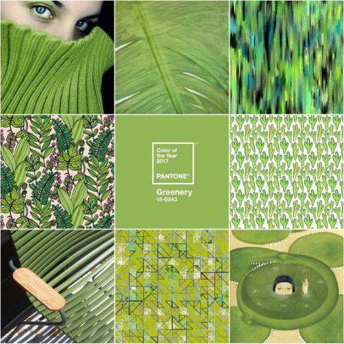 greenery3