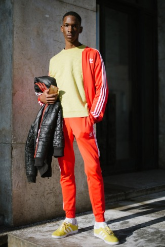 paris-mens-fashion-week-fall-2017-street-style-vb-18