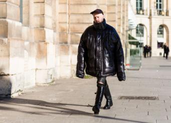 street-style-paris-manos-04-56