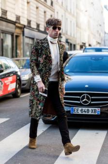 street-style-paris-manos-09-23