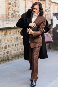 street-style-paris-manos-09-55