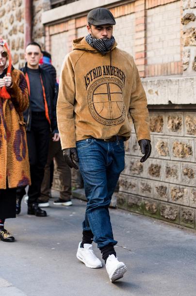street-style-paris-manos-10-15