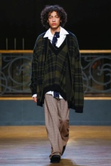 wooyoungmi-2017-fall-winter-collection-31