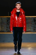wooyoungmi-2017-fall-winter-collection-34