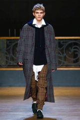 wooyoungmi-2017-fall-winter-collection-36