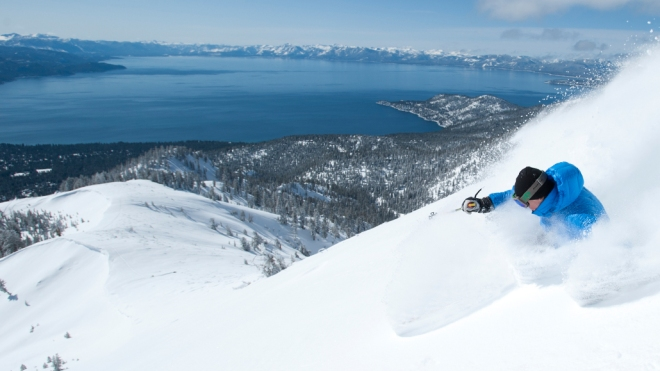 blog-home-limited-ski-lake-tahoe-six-pack-tickets