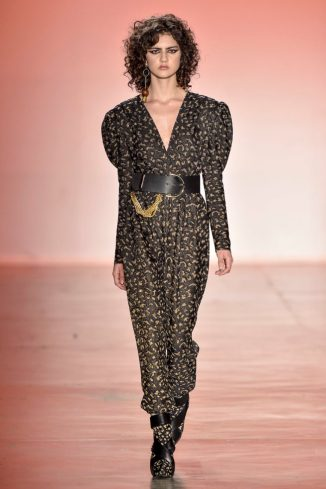 GiG Couture SPFW - N43 Março / 2017 foto: Ze Takahashi / FOTOSITE
