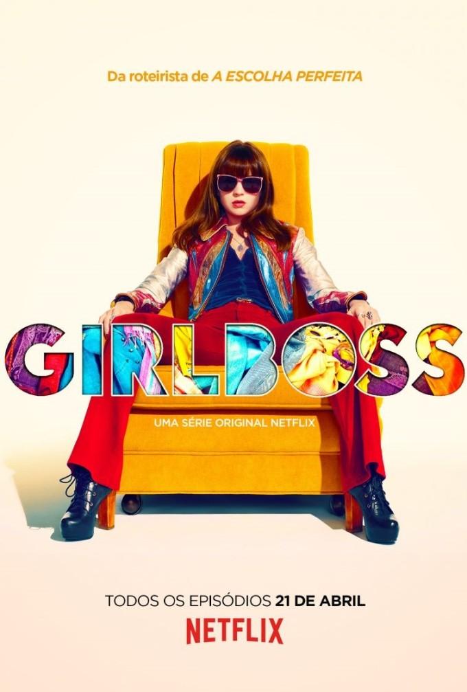 girlboss-poster-760x1126