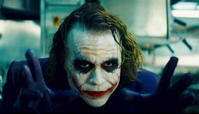 the-joker-02