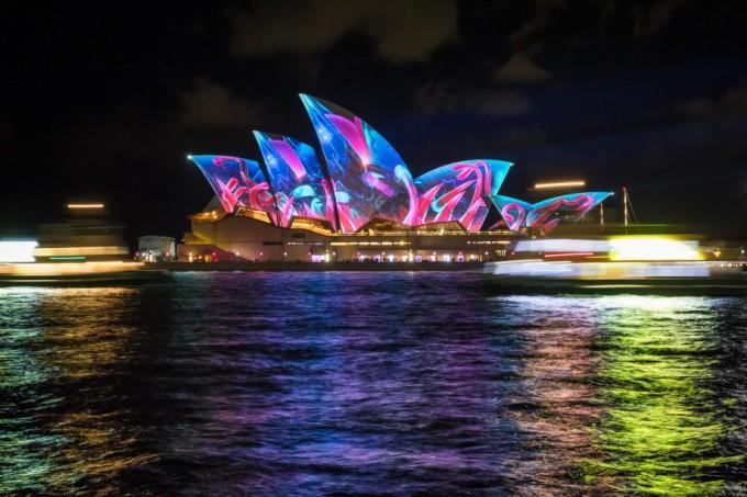 10-live-vivid-sydney-2017-opera-house