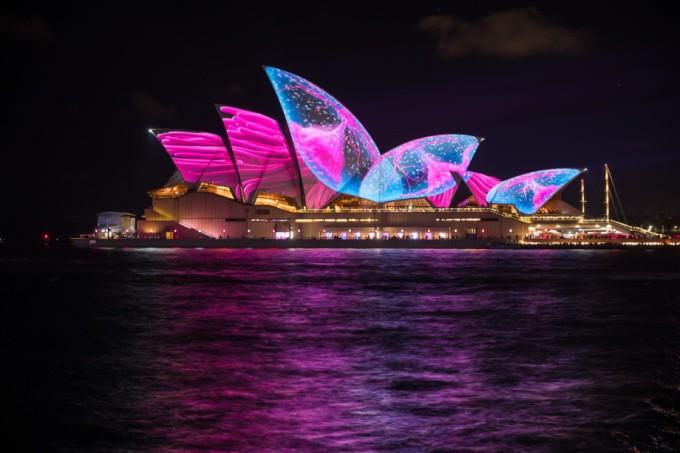 7-live-vivid-sydney-2017-opera-house