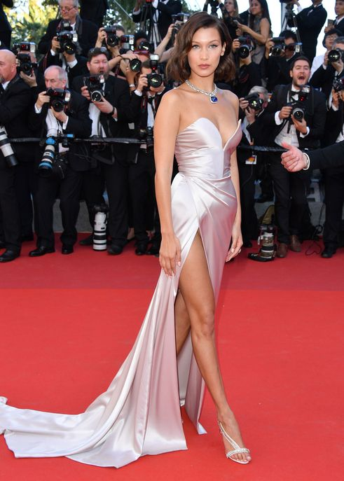 cannes10