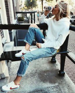 jeans+moletom