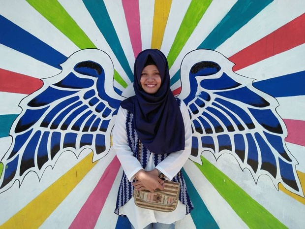 mural_