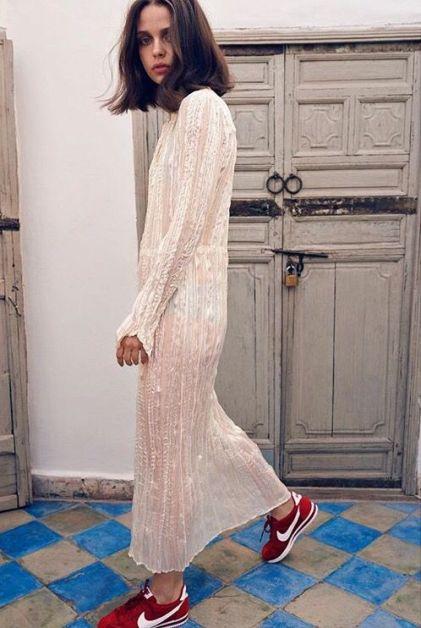 nike_cortez_dress