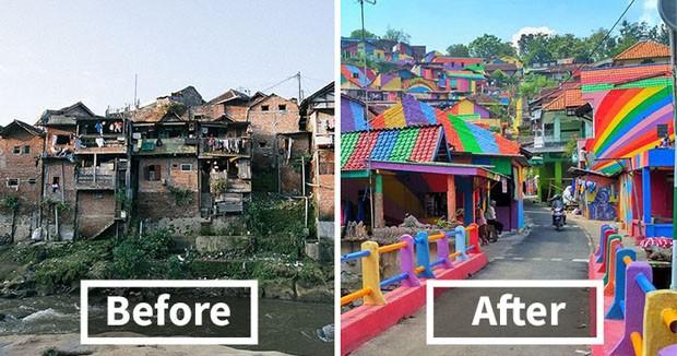 rainbow-village-kampung-pelangi-indonesia-29