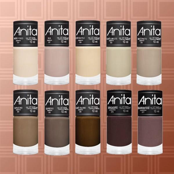 300617-esmalte-nude-anita-600x600