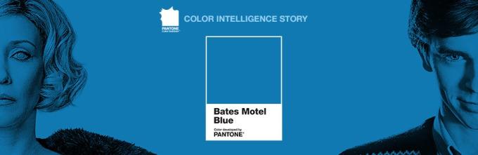 Bates-Motel-Blue-Normans-Favorite-Color-article-image_20170707_091555