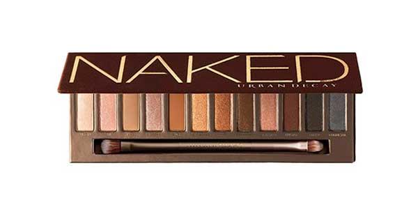naked-170710-102820