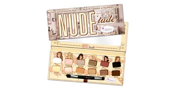 nude-170710-102852