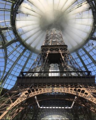 torre_cenário