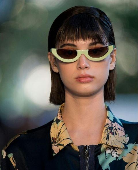 óculos_iodice