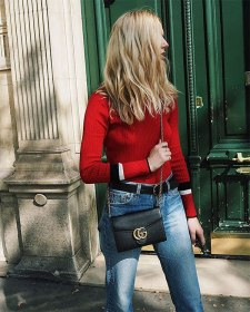 look-calca-jeans-tricot-vermelho-170803-094815