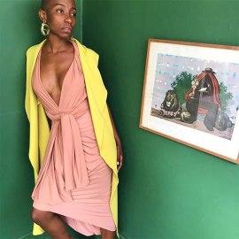 look-nude-verde-170803-094826