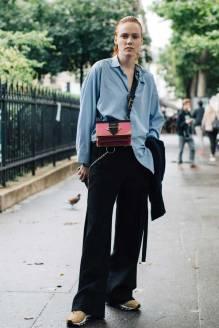 look-pantalona-camisa-bolsa-transversal-170711-092138