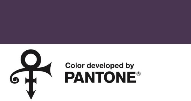 pantone-cor-prince-1_20170815_114053