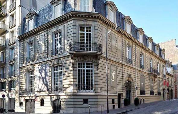 140617-museus-yves-saint-laurent-2-590x379