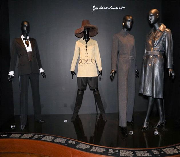2850917-ysl-museu-09