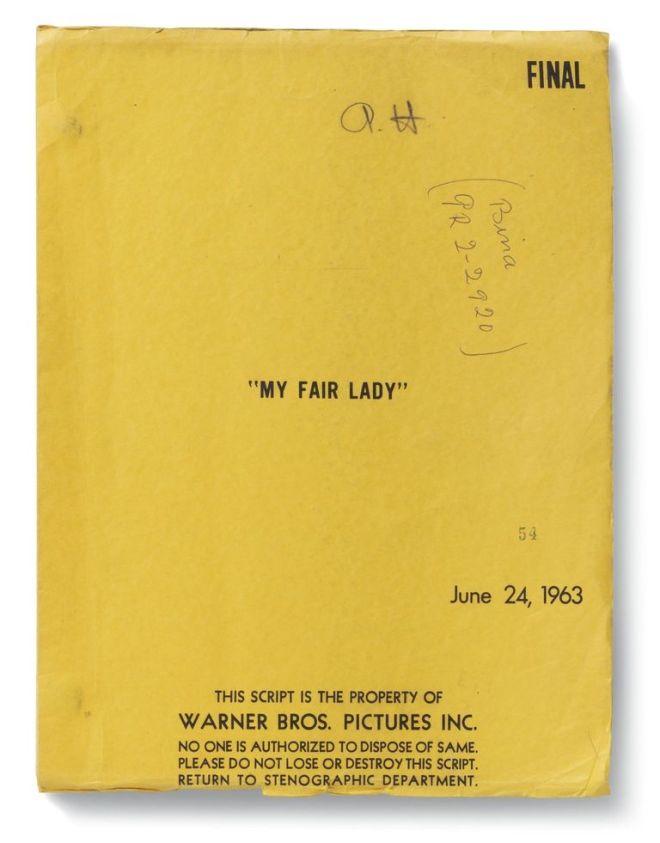 gallery-1504796115-my-fair-lady-script