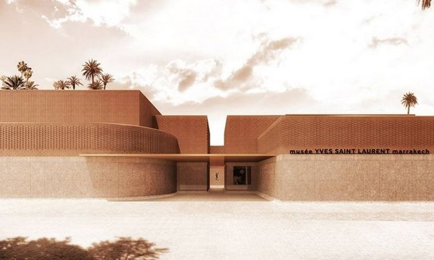 imagem-mostra-como-sera-o-futuro-museu-yves-saint-laurent